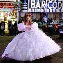 10 film, amit imádni fogsz, ha még mindig arról álmodozol, hogy egy szép napon hercegnő leszel
