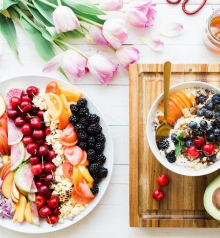 5 különleges immunerősítő módszer