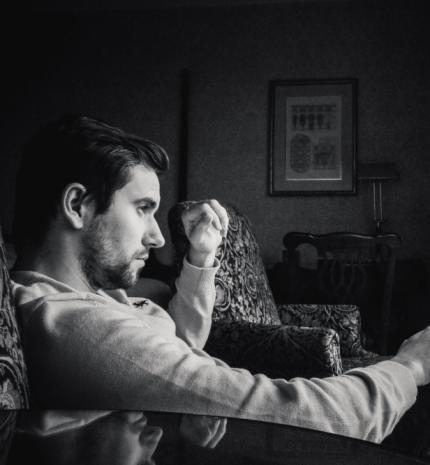 Férfiszempont: Van élet a Tinder után