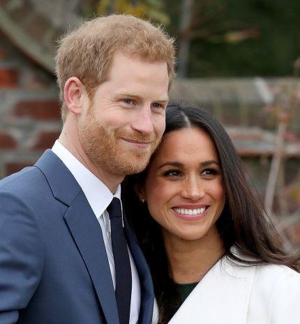 Mondj igent: Harry és Meghan királyi esküvő a TLC szakértőivel