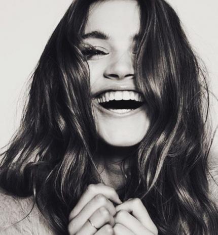Módszerek, hogy több boldogságot csempéssz az életedbe