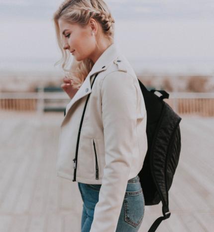 5 mód, hogy magabiztos légy a 21. században