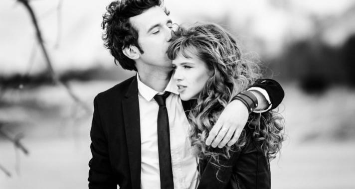 Konfliktusok nélkül nincs boldog párkapcsolat