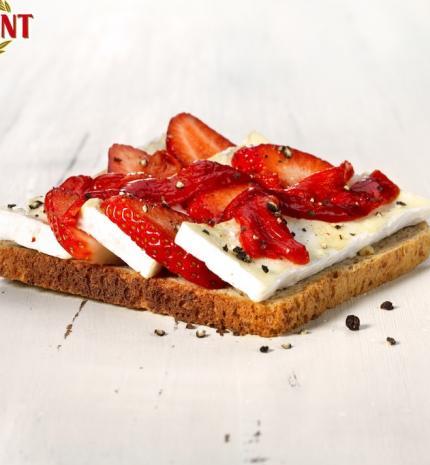 A sajt, ami még Salvador Dalít is megihlette