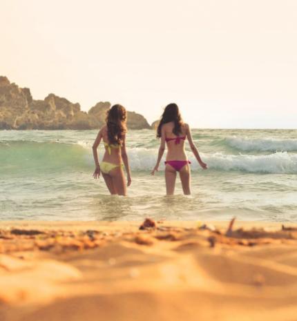 Bikini body last minute? Nem lehetetlen!