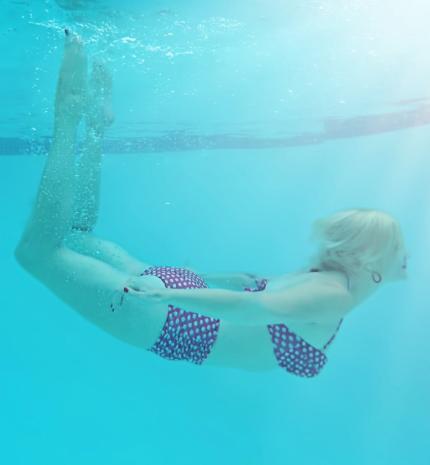 Így strandolj ingyen idén nyáron!
