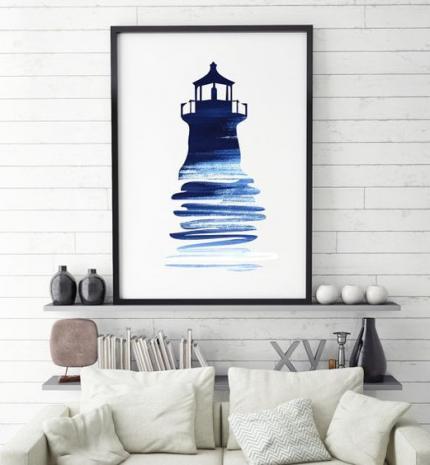 Top10: varázsolj tengeri hangulatot az otthonodba