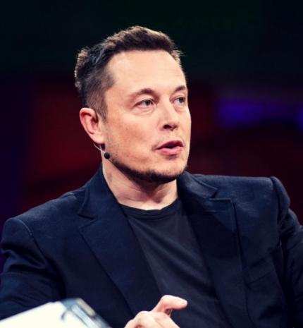 'Bonyolult ember vagyok nagyon egyszerű, de sajátos igényekkel' - idézetek Elon Musk-tól