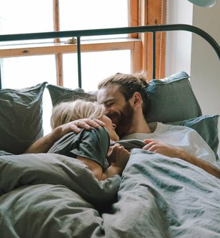 A jelei annak, hogy nem szerelmes vagy, csak érzelmileg függő
