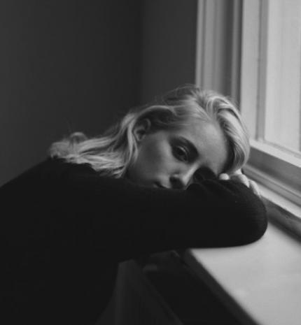 A szomorúság épp olyan fontos állomásai az életnek, mint a boldogság