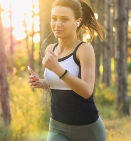 Reggeli és esti edzés – pro és kontra