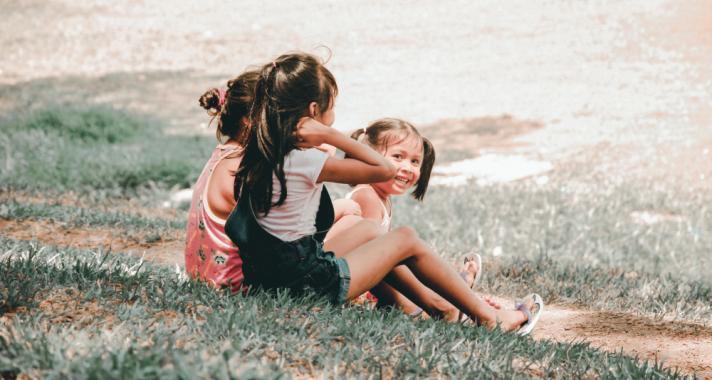 10 dolog, amit mindenképpen be kell pakolnod a gyermekednek, ha nyári táborba készül