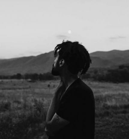 Férfiszempont: Lecke az egyedülléttől