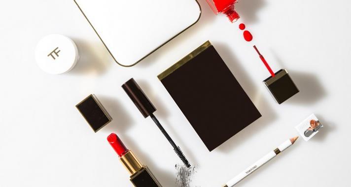 A bőröd megérdemli a luxust! - Elindult a LuisaViaRoma beauty oldala