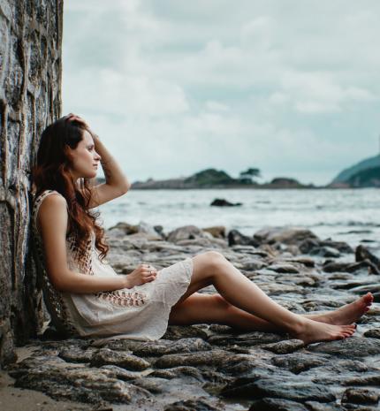 Hogyan kerülheted el a boldogtalanságot?
