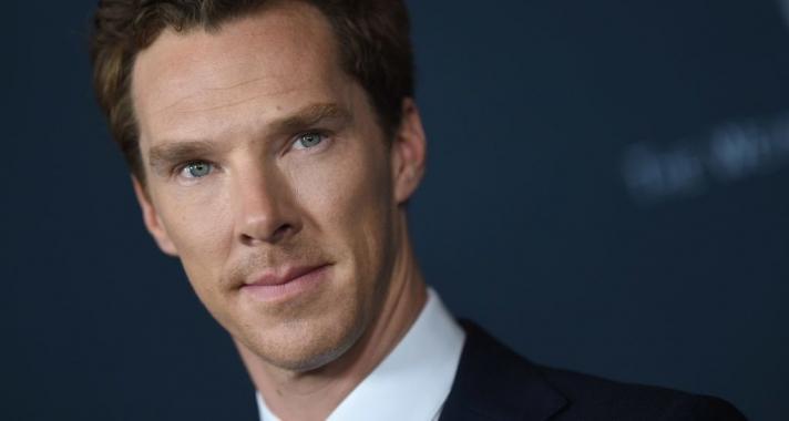 8 film Benedict Cumberbatch-től, amit nem szabad kihagyni