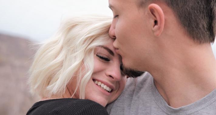Mutasd ki a szerelmedet szavak nélkül
