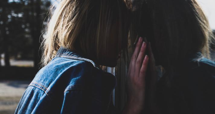 Dolgok, melyek segítenek a magányos időszakokban