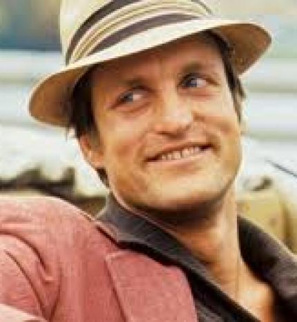 Top5: kedvenc filmjeink Woody Harrelson szereplésével