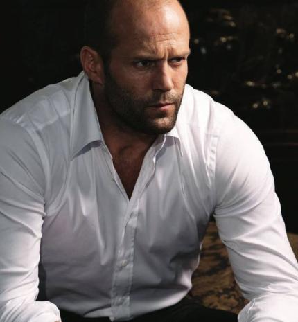 Top10: Jason Statham még 51 évesen is teljesen levesz minket a lábunkról