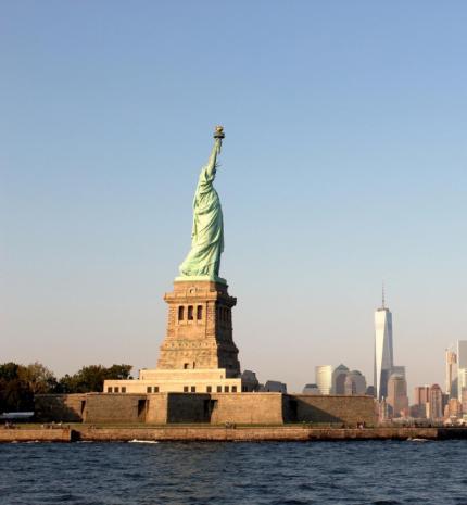 15 dolog, amiről tudnod kell New Yorkban