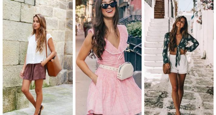 Stílusiskola: így lehetsz csinos, amikor legszívesebben nem viselnél semmit