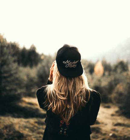 Dolgok, melyeket egy introvertált nőtől megtanulhatunk