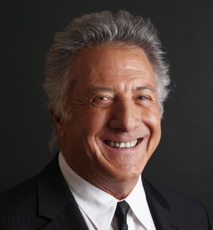 Top10: Dustin Hoffman legjobb filmjei