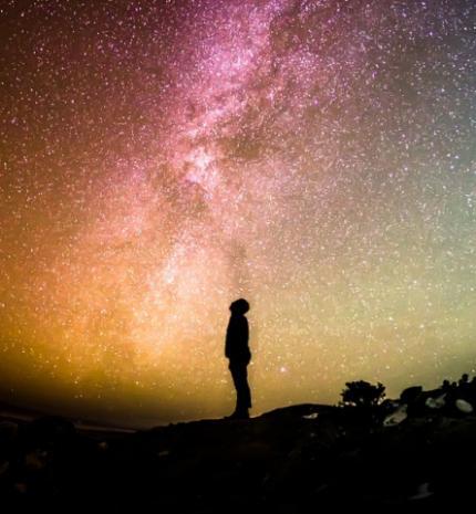Milyen csillagkép alatt születtél? 2. rész