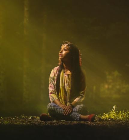 4 módszer, hogyan élj tudatosabban a jelenben