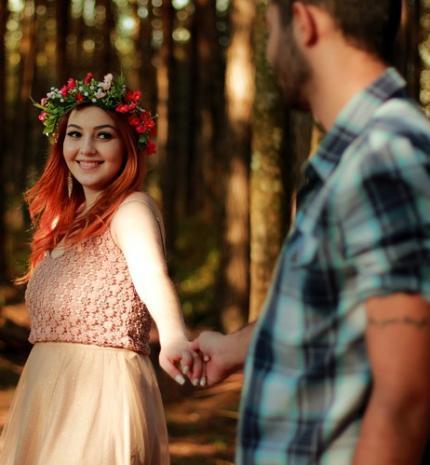 Szeptember – A Párkapcsolati emelkedések és elengedések ideje