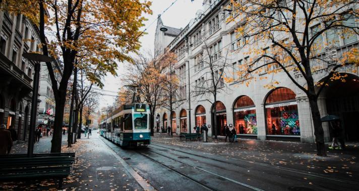 11 dolog, ami miatt ősszel a legjobb utazni