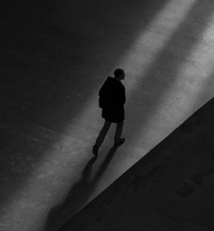 Férfiszempont: Ami igazán számít