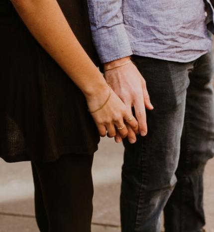 3 ok, amiért a nők nem rajonganak a jófiúkért