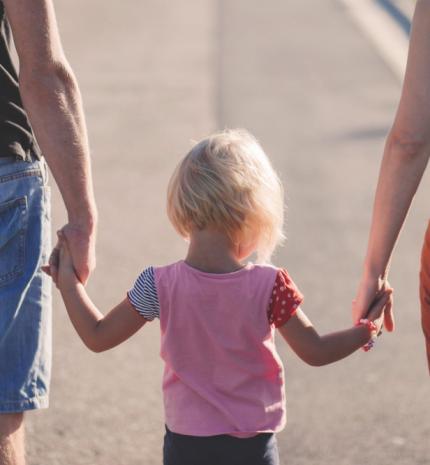 Gyerekszáj - hogyan kezeld, ha kínos helyzetbe hoz a gyermeked