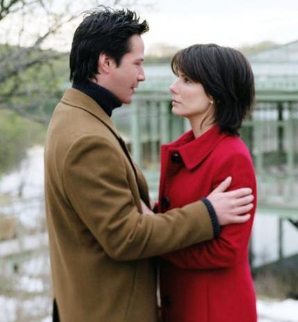 Top10: filmek lusta őszi estékre