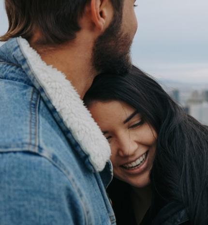 Gondolatok, amikkel a saját szerelmi életed útjába állsz