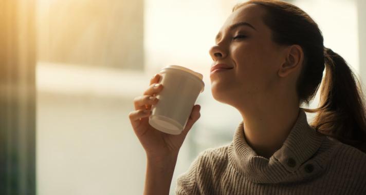 Reggeli rituálék, hogy jobban induljon a napod