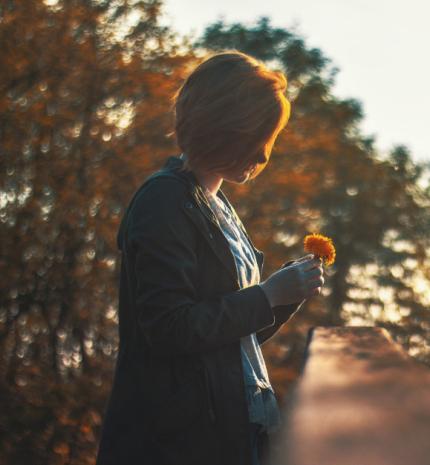Napi teendők a lelki nyugalmadért