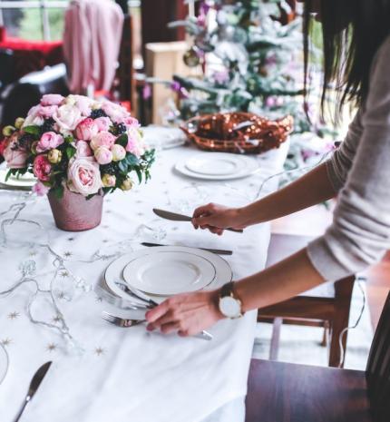 Hogyan legyél jó házigazda