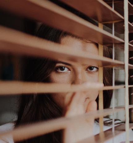 Amit a szorongásos problémákról tudni kell