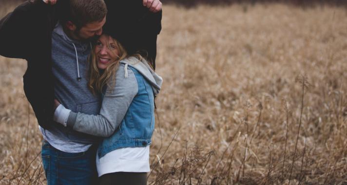 5 tipp az első randira