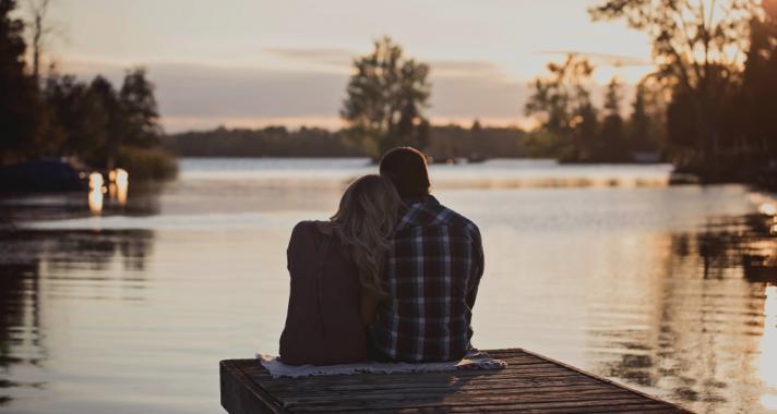 5 tipp, hogy túljuss az exeden
