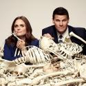 'Az emberi kapcsolatok komplikálják az emberi észjárást' - Kedvenc idézeteink a Dr. Csontból