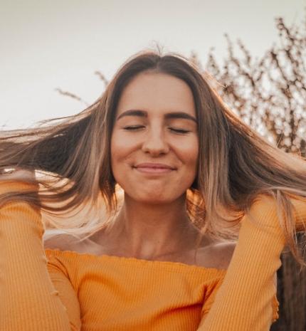 8 dolog, ami emeli az önszeretetedet