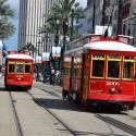 New Orleans, a zene városa