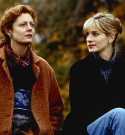 Top10: filmek, amelyek segítenek igazán őszies hangulatban kerülni