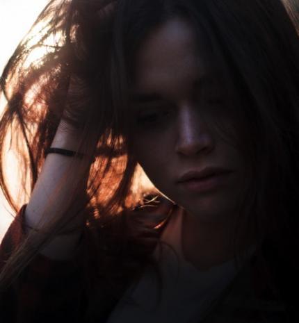 Fóbiák tünetei, és kezelése