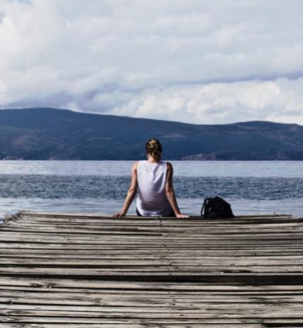 Mi segít a stressz ellen? Egy pszichológus elárulta