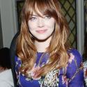 Top10: frizura ötletek Emma Stone-tól